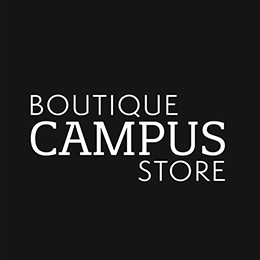 Boutique Campus Store