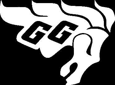 Gee-Gees